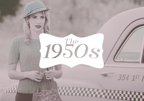 AHS1950