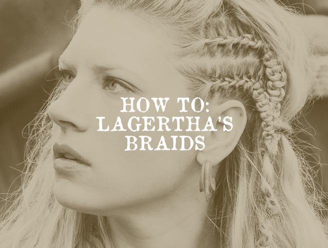 Lagertha4