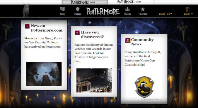 screenshot-www pottermore com 2015-09-15 02-47-00